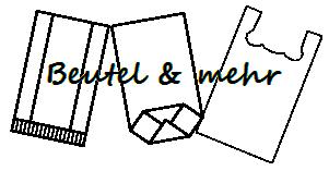 http://www.beutelundmehr.de